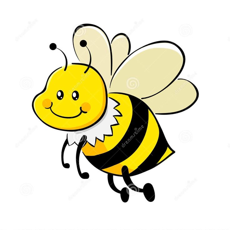 736x736 Best Bee Clipart Images On Bees, Bee Happy