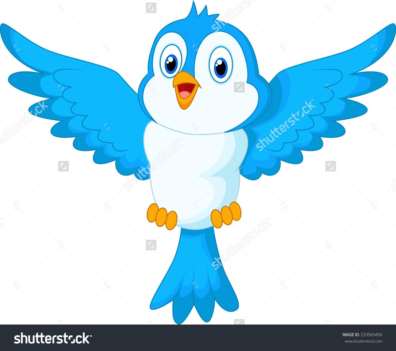 1500x1326 Clip Art Cartoon Bird Images Clip Art