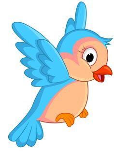 236x319 Cute Love Birds Cartoon Clip Art Images.all Bird Images Are Free
