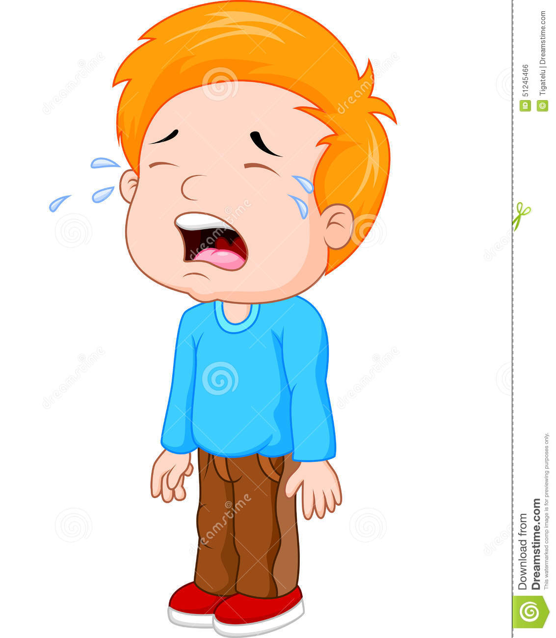 1133x1300 Little Boy Clipart Cartoon Person