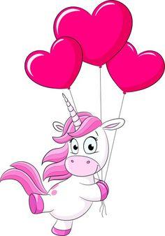 236x338 Cute Pink Bunny Png Clip Art Image