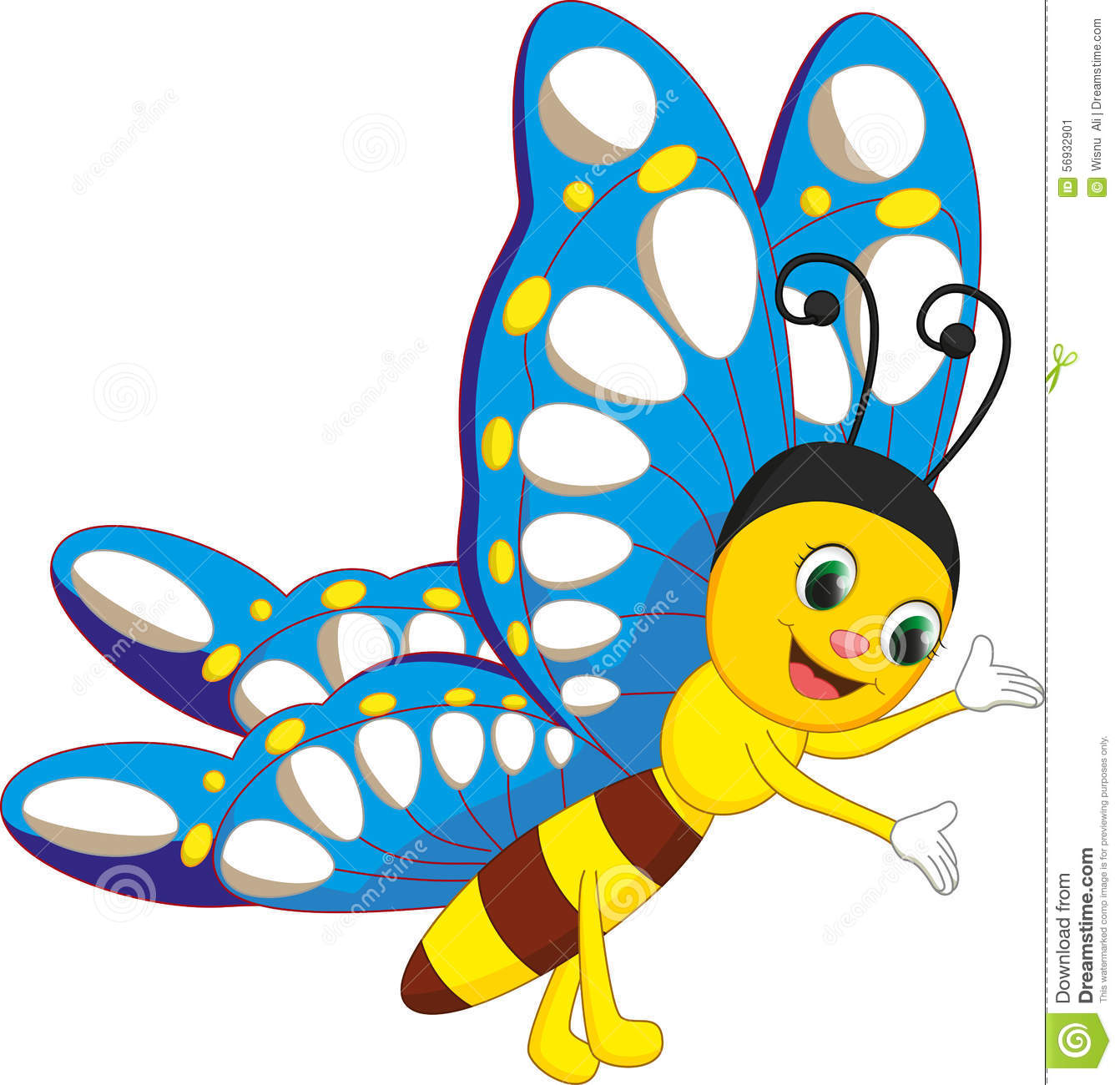 1342x1300 Odd Butterfly Cartoon Pictures Clipart Best Butterfly S