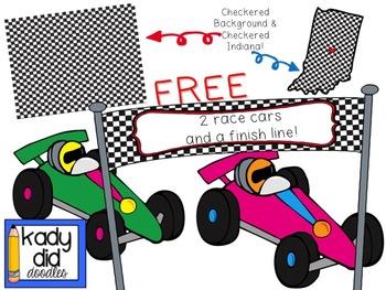 350x263 Race Car Racing Car Clip Art Free Vector Freevectors Clipartcow 4
