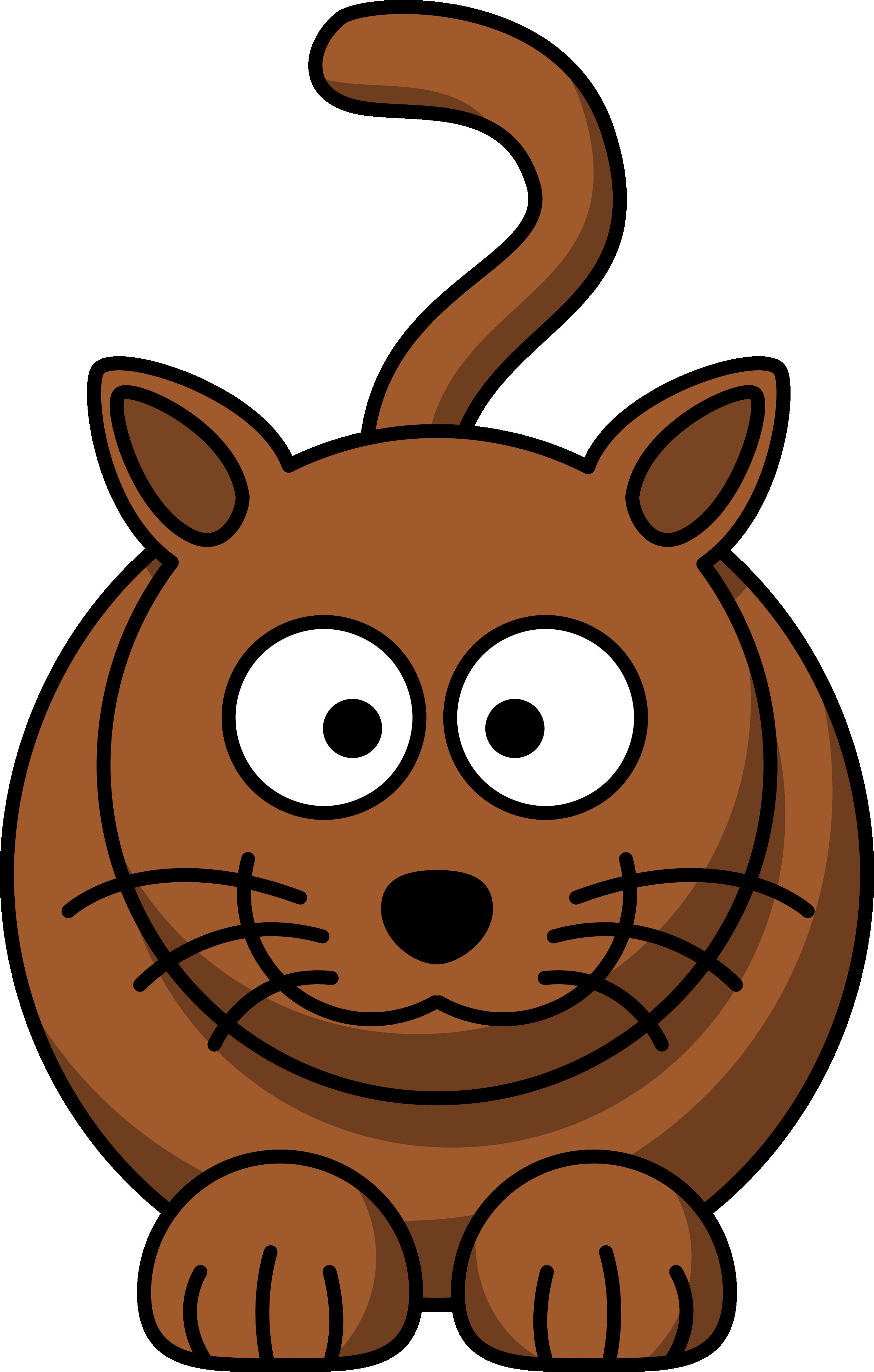2555x4009 Xmas Stuff For Gt Christmas Cartoon Animals Cartoon Animals