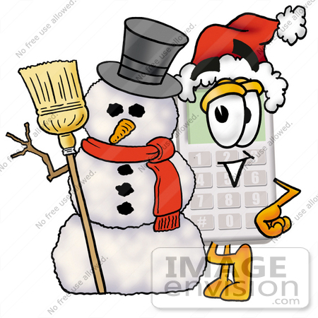 Christmas Cartoon Images Clip Art.Cartoon Christmas Clipart At Getdrawings Com Free For
