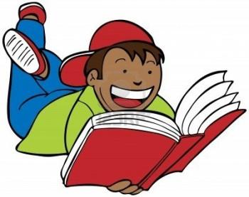 350x277 Free Clip Art Children Reading Books Clipart Panda