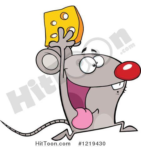 450x470 Free Illustrator Clip Art 475 Best Animals Cartoon Clipart Vectors