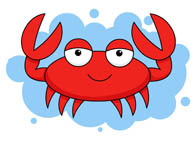 195x142 Search Results For Crab