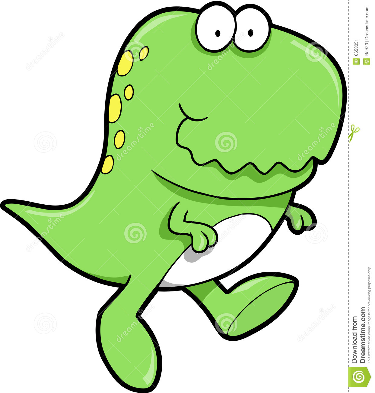 1243x1300 T Rex Dinosaur Clipart