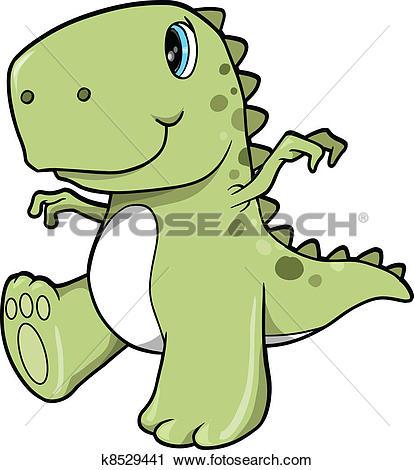 414x470 T Rex Dinosaur Clipart, Explore Pictures