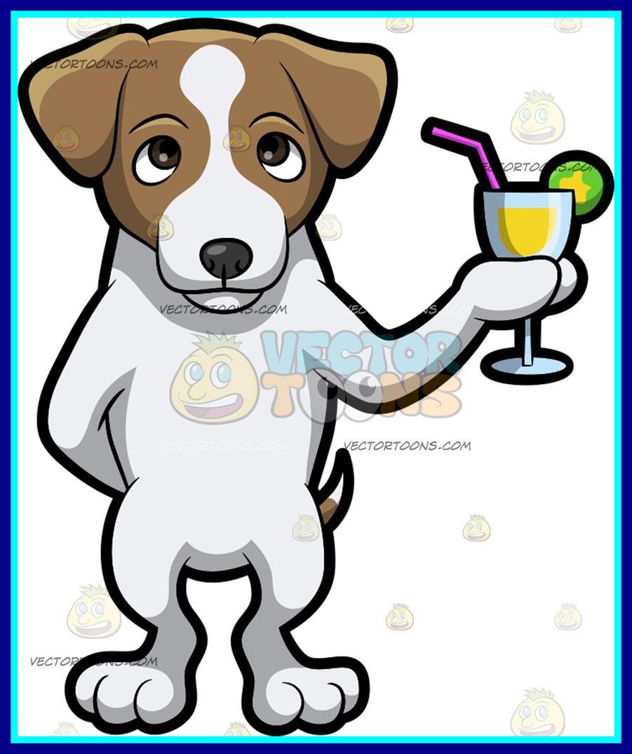 901x1074 Shocking Cute Dog Clipart Clip Art Library Of Cartoon Ideas