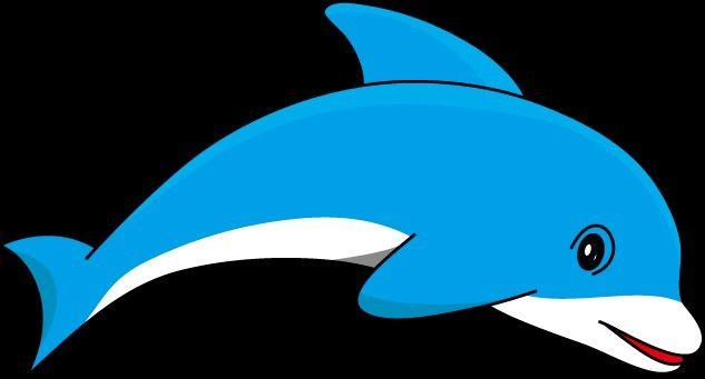 633x341 Dolphin Clipart Clip Art Clip Art Clip Art And Filing