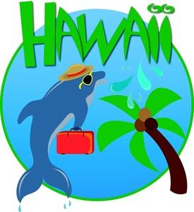 274x300 Free Free Tourist Clip Art Image 0515 1006 2905 2318 Animal Clipart