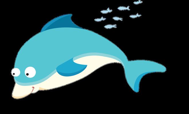 660x399 Sea Life