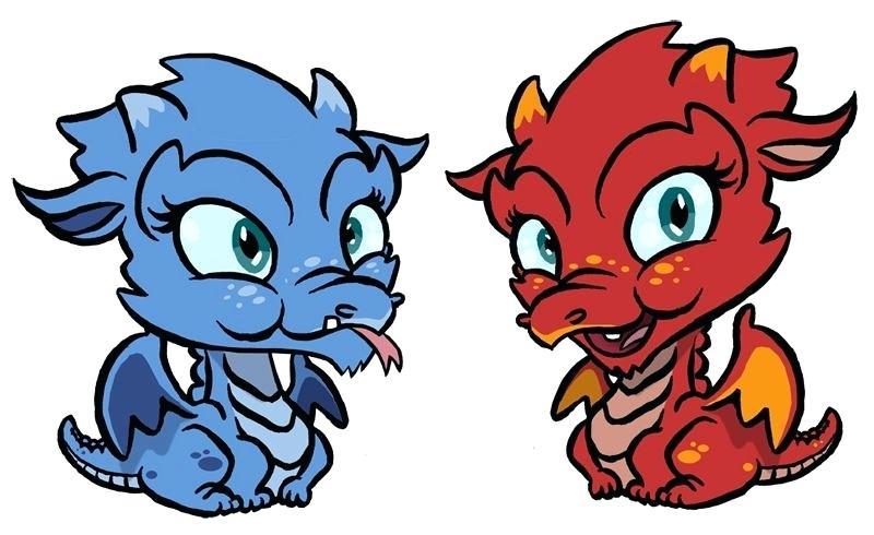 800x490 Dragon Clip Art Free Free Printable Dragon Coloring Pages Dragon