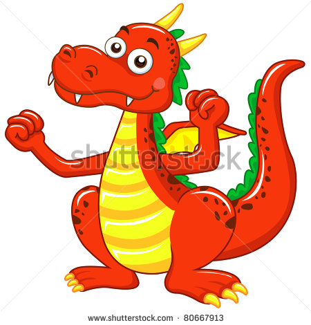 450x470 Dragon Pictures For Kids The Dragon Cartoon For Kids Character