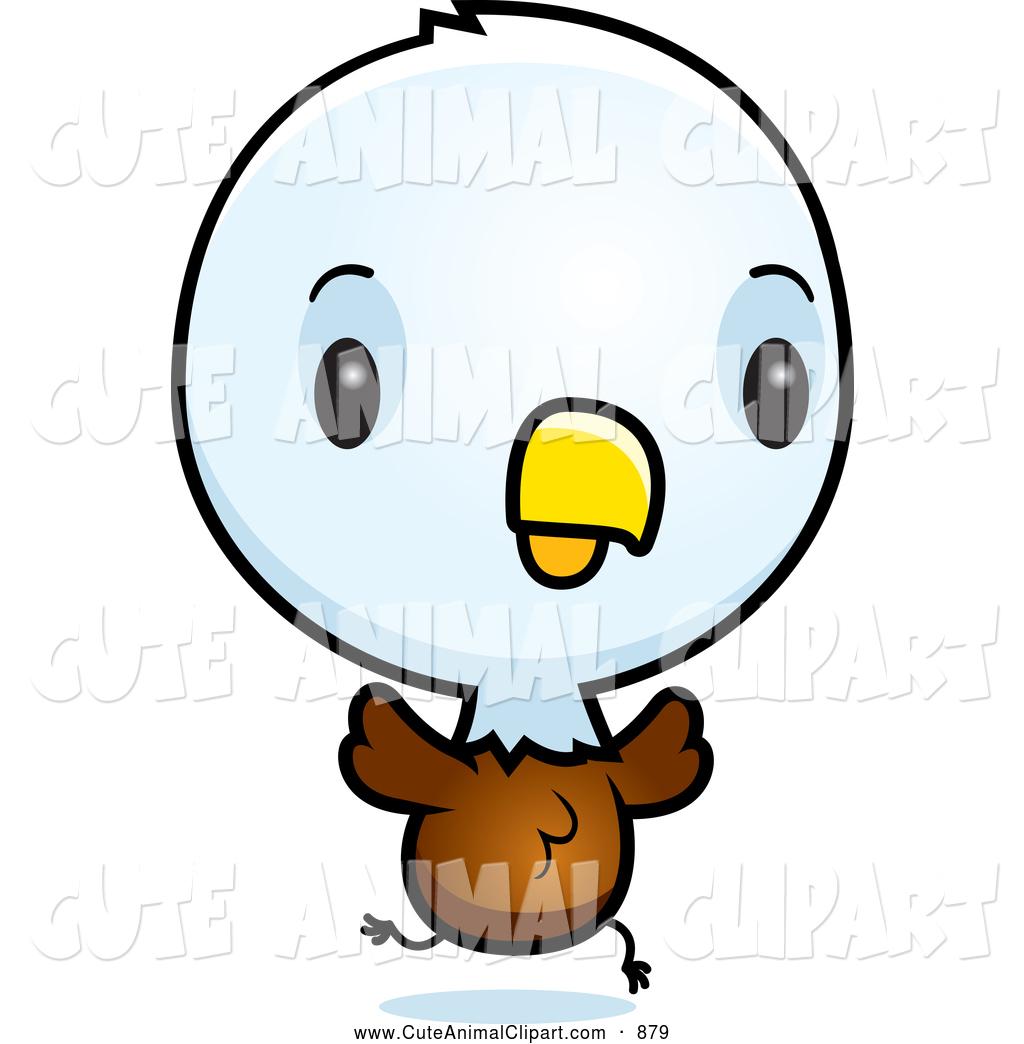 1024x1044 Royalty Free Cartoon Stock Animal Designs