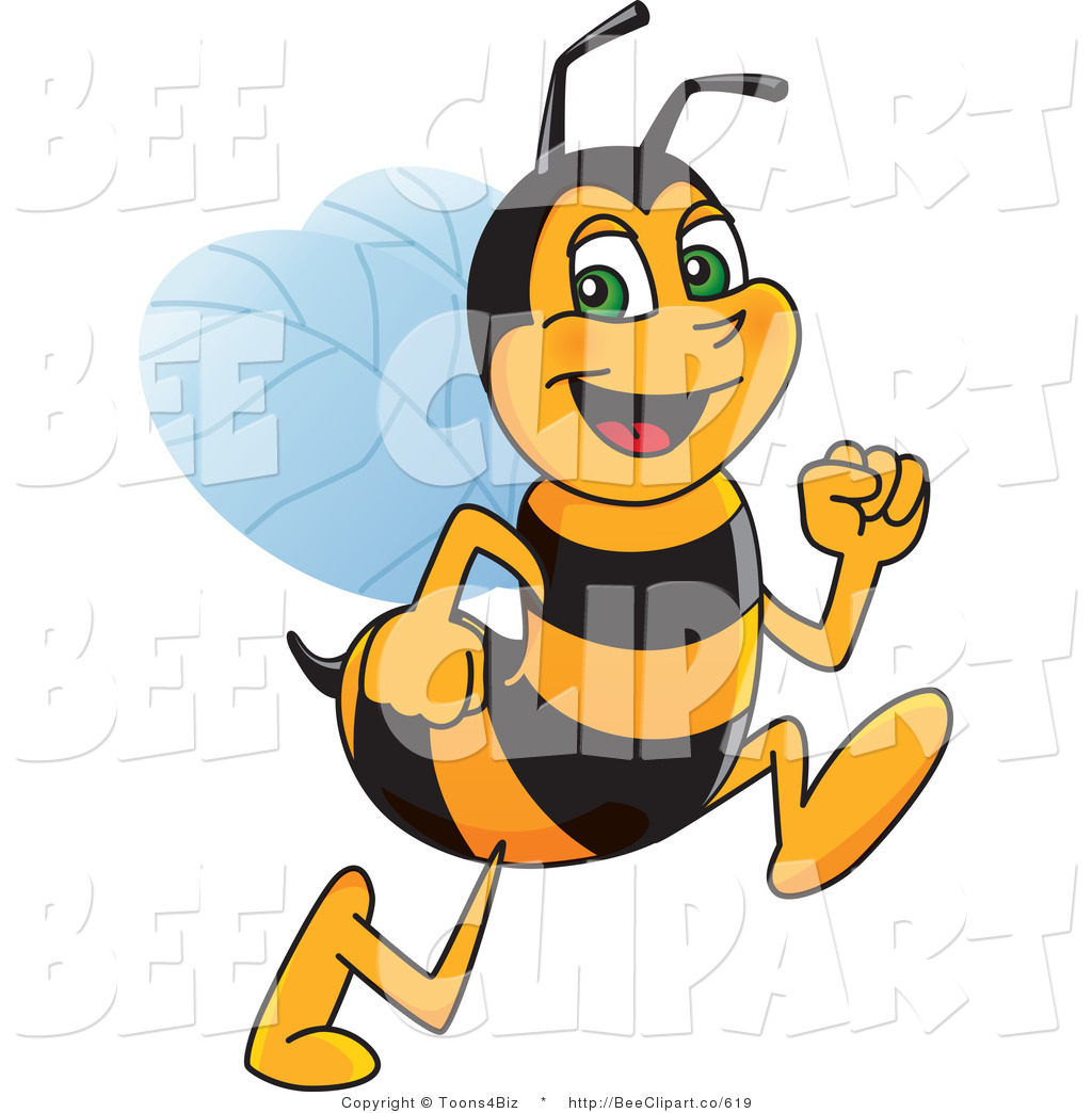 1024x1044 Bumble Bee Clip Art