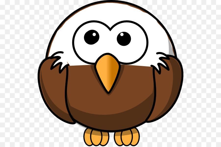 900x600 Bald Eagle Clip Art