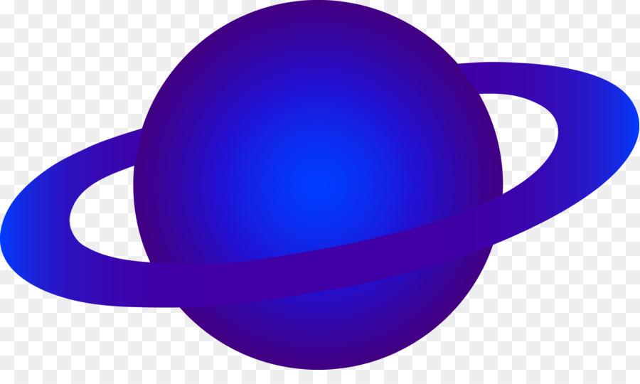 900x540 Earth Planet Clip Art