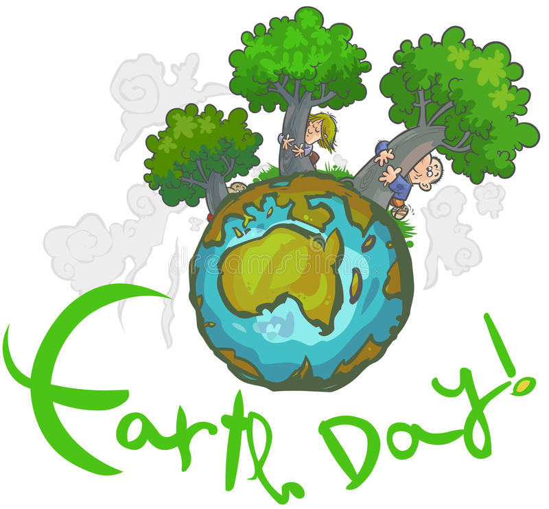 800x742 Stylish And Peaceful Earth Day Clipart Clip Art Panda Free Images