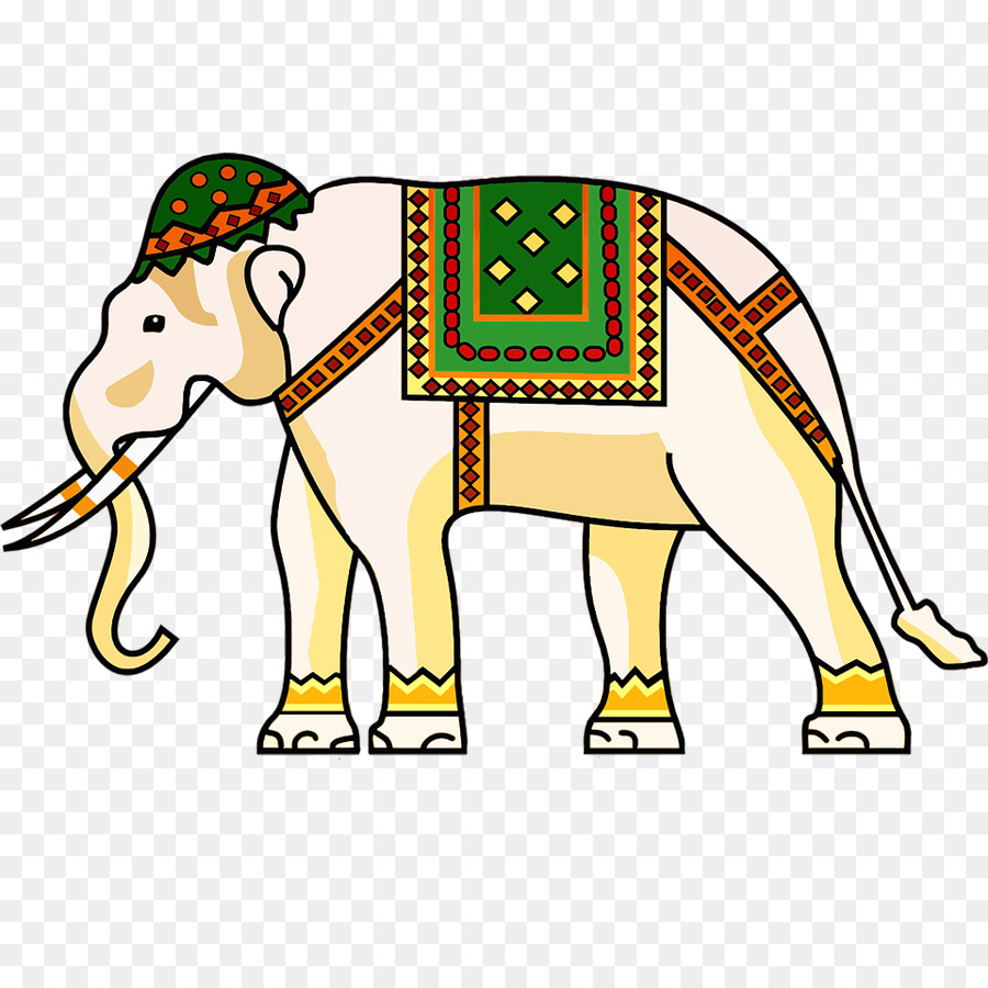 900x900 Thai Elephant Clipart Amp Thai Elephant Clip Art Images
