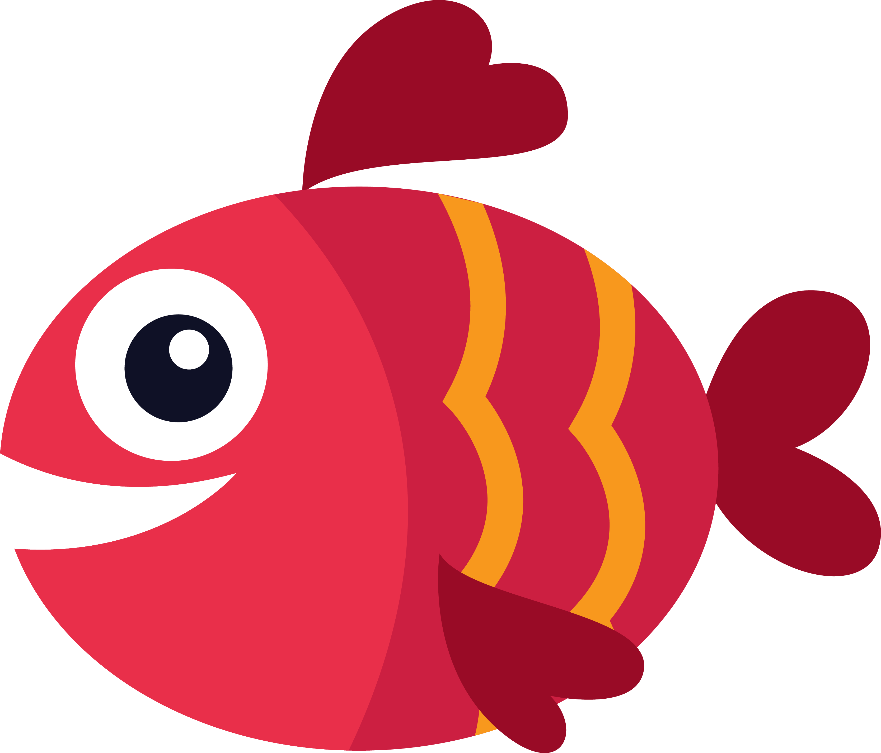 cartoon fish clipart at getdrawings com free for personal use rh getdrawings com fish pic clipart christian fish image clipart