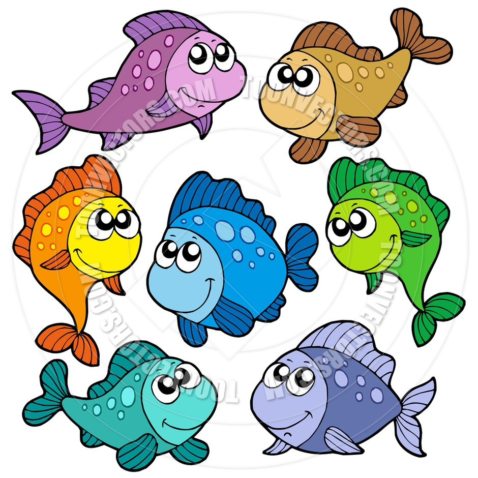 940x940 Unlock Clipart Pictures Of Fish Cute Clip Art