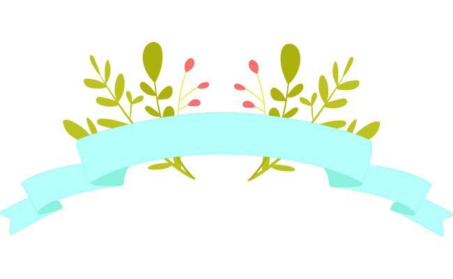 650x400 Cartoon Flower Clip Art Five Cartoon Flowers Cartoon Daisy Flower