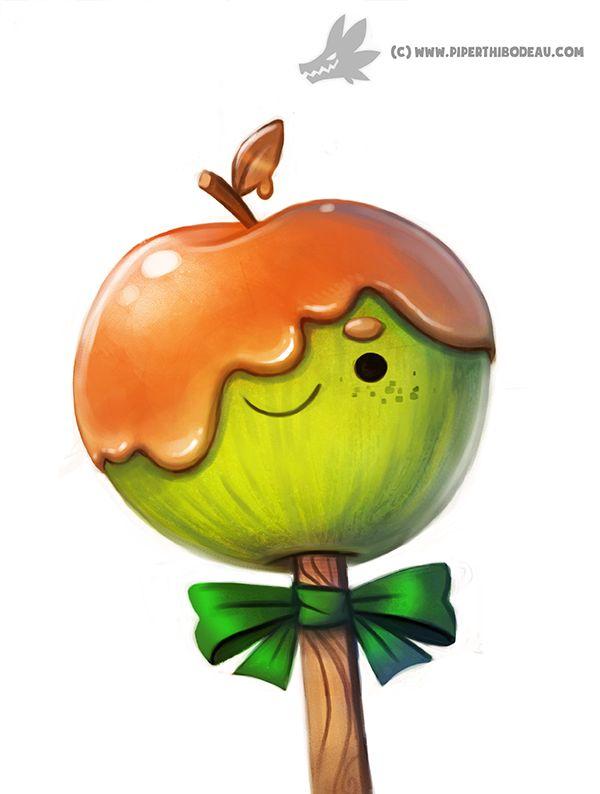 600x794 243 Best Cartoon Foods Images On Cartoon Vegetables