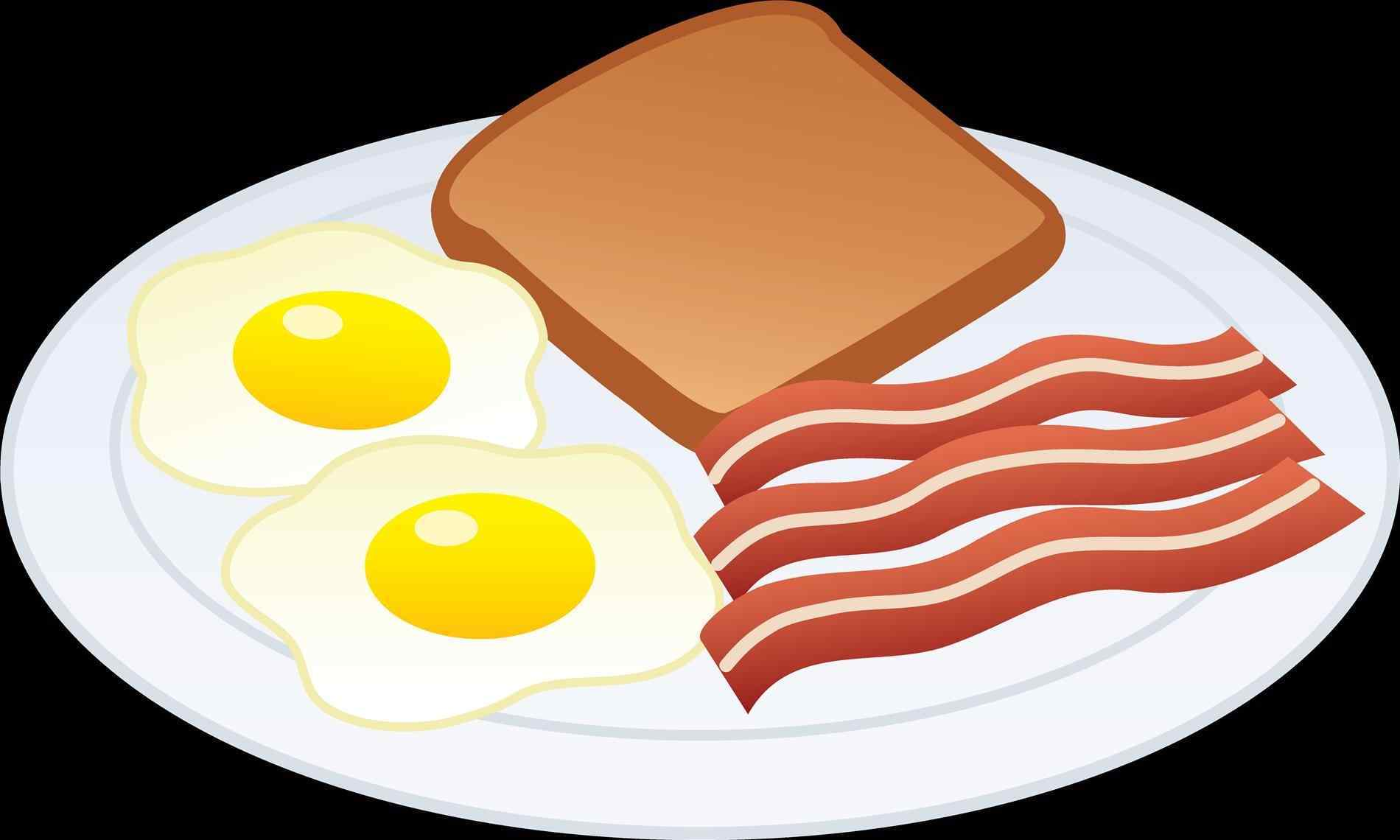 1900x1140 Breakfast Breakfast Food Pictures Cartoons Clipart Cartoon Pencil