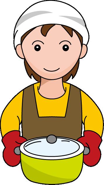 356x635 Food Clip Art