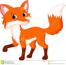 226x223 Watercolor Fox Clipart, Foxes Clipart, Red Fox Clip Art, Forest
