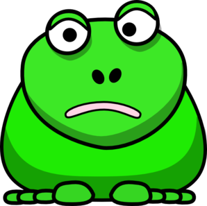 cartoon frog clipart at getdrawings com free for personal use rh getdrawings com funny frog cartoon clipart Frog Graphics
