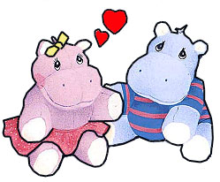 249x206 Sweet Ideas Hippo Clipart Cartoon