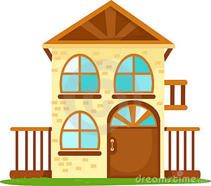 736x651 59 Best Houses Images On Cartoon House, Homes