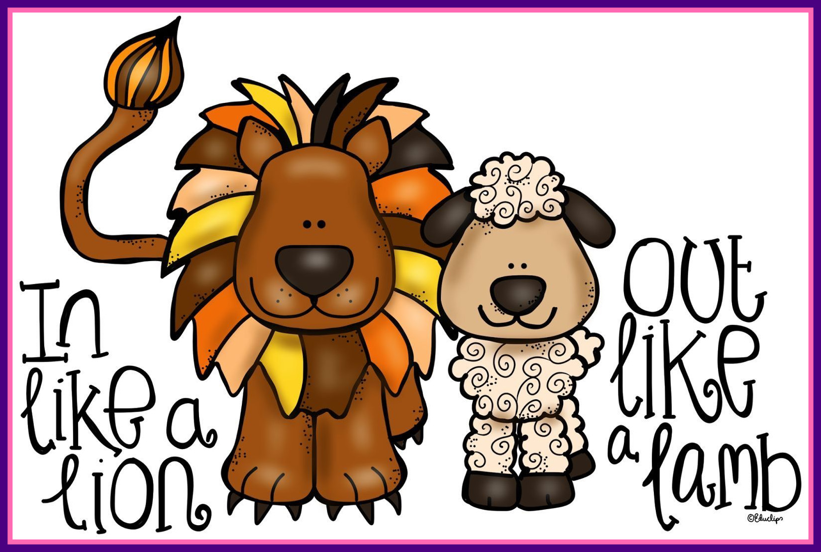 1650x1110 Stunning Lion Clip Art Squishies Clipart And Picture Of Cartoon