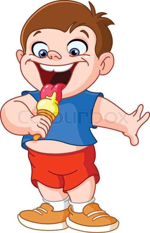 516x800 Tongue Clipart Child