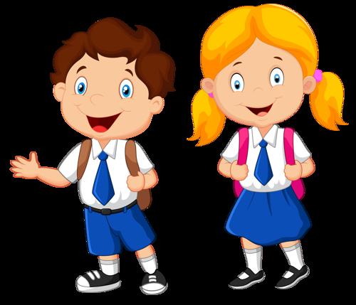 500x429 A3ua F7hp 140813 Clip Art, Cartoon Kids