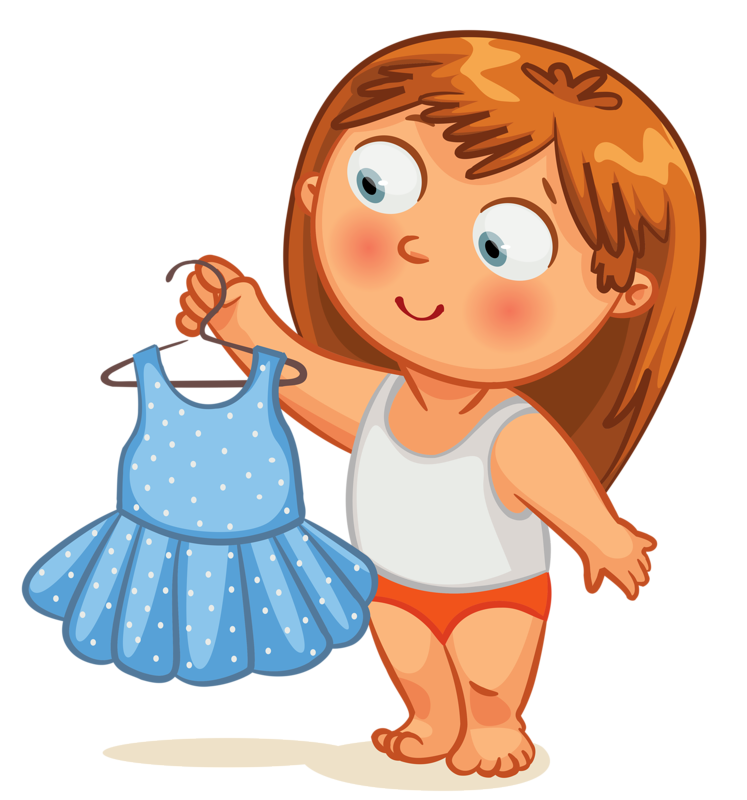 747x800 Get Dressed Clipart Clip Art Kid Getting Dressed Clock Time