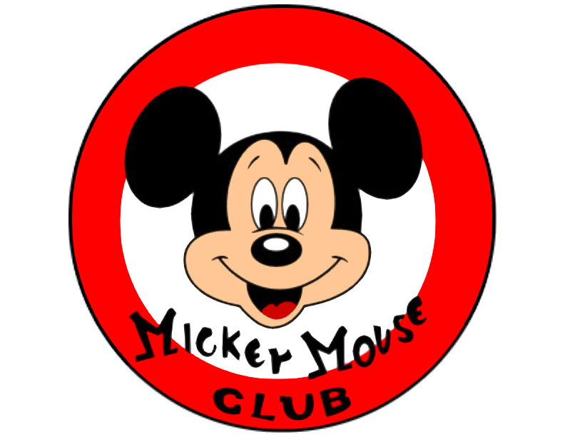 792x612 Mickey Mouse Clip Art Silhouette Free Clipart Images 3