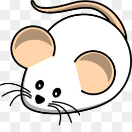 260x260 Mouse Png And Psd Free Download