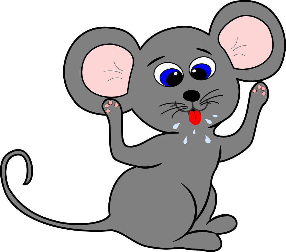 984x870 Cartoon Mouse Free Download Clip Art Free Clip Art