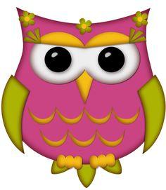 236x271 Cute Owl Clipart Clip Art Baby Owl Clipart School Owl By Werata