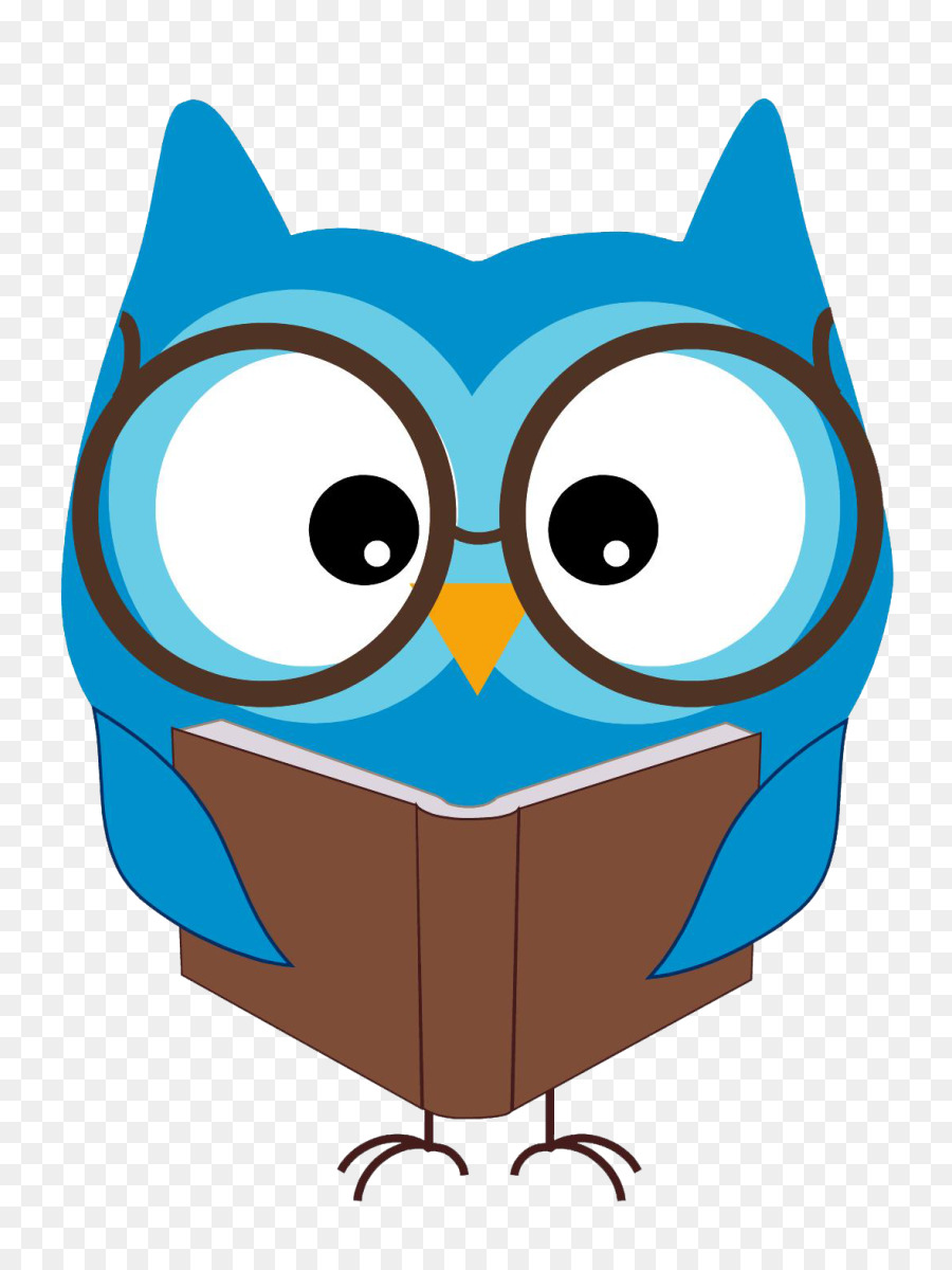 900x1200 Owl Free Content Scalable Vector Graphics Clip Art