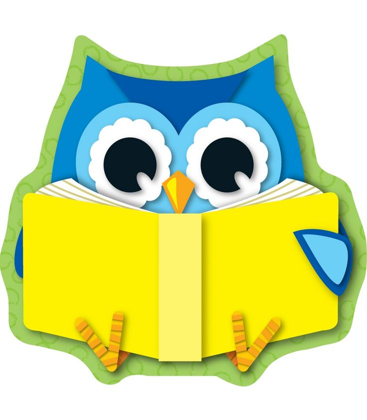 736x841 Owl Reading Clipart Free Collection Download And Share Owl