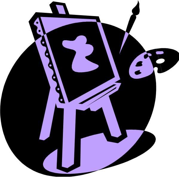 600x594 Artclip Art Clip Art Images Clipart Panda Free Clipart Images