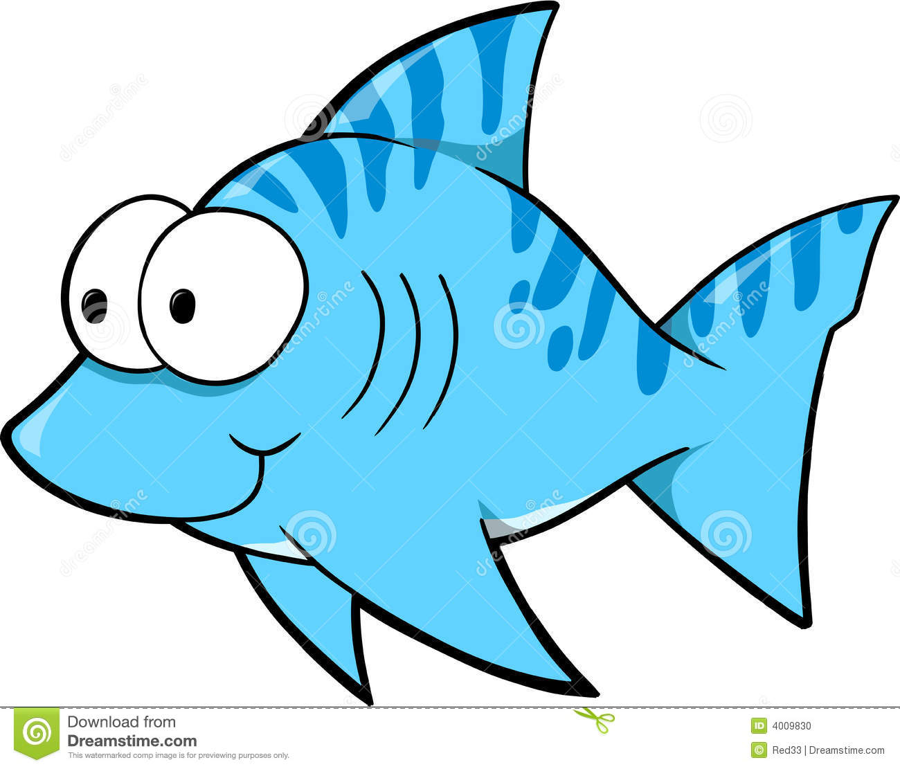 1300x1111 Best Clip Art Fish Cute Blue Clipart Panda Free Images