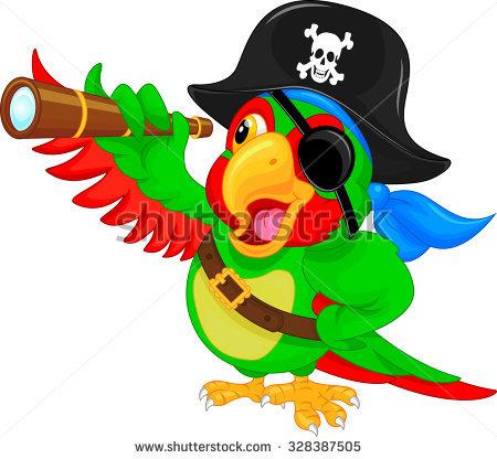 450x416 Parakeet Clipart Talking Bird