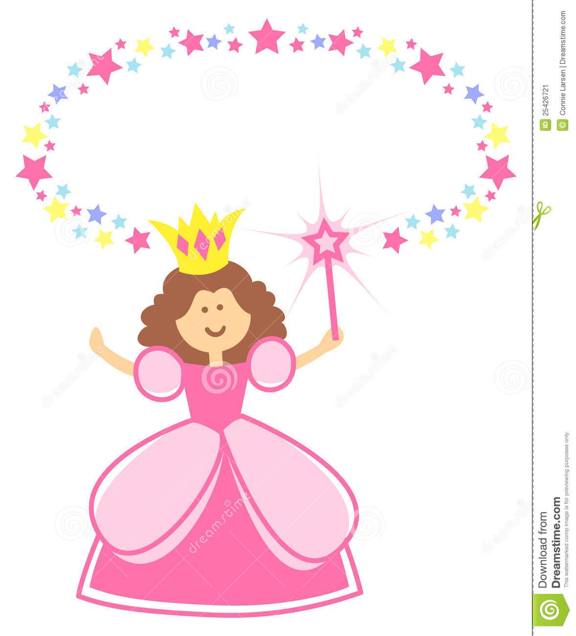 1178x1300 Stars Clipart Princess